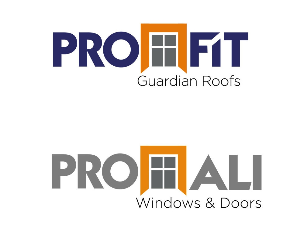 Pro-Fit Windows & Doors